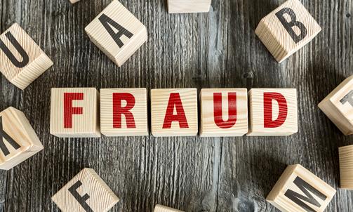 avocat-fraude-internet