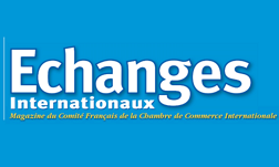 echanges-internationaux-2