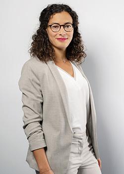 Asma Quechoul