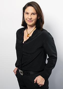 Joelle Demierre