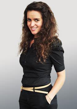 Manon Berney