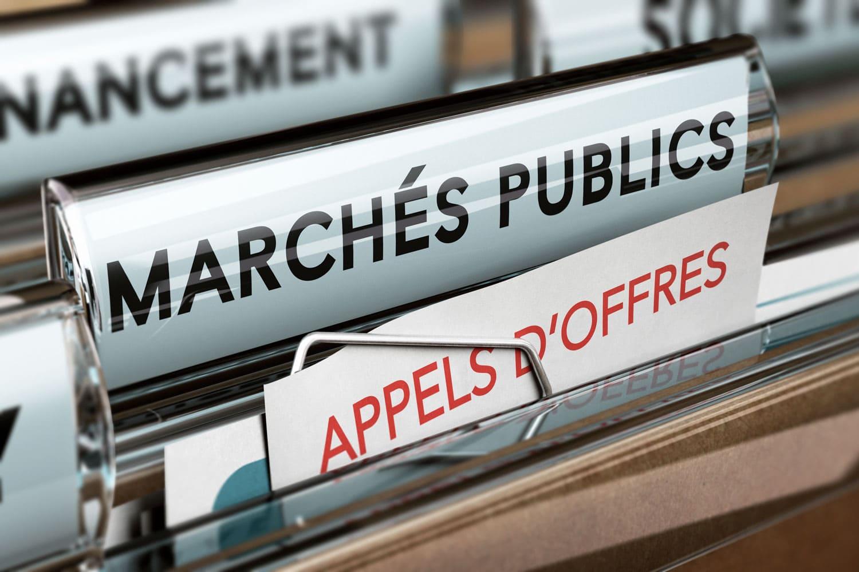 Acquisition-selon-les-marches-publics